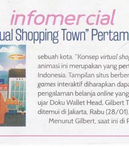 Tabloid-Bintang-Indonesia