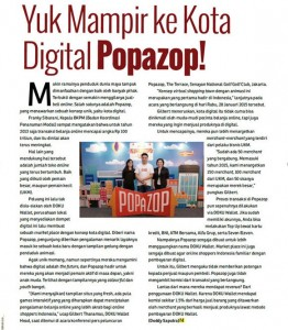 Youth-Marketers-Magazine